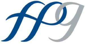 FPGlogo